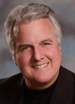 Dr. Patrick Williams photo