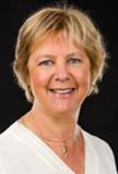 Dorothee Willems
